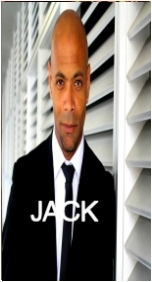 Stansted escort Jack
